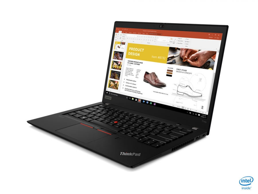 Lenovo Notebook 14.0FHD_AG_500N_MT_EPF CORE_I7-10510U_1.