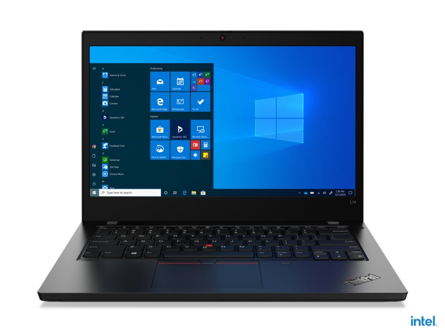 Lenovo Notebook L14 G2 T i5