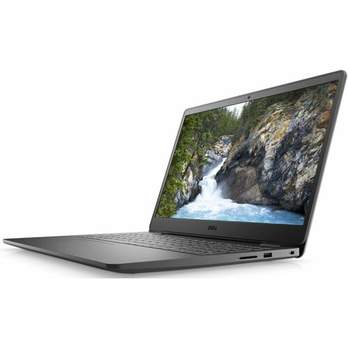 "Dell Inspiron 15 3501 i3-1005G1 15 6""FHD 8GB 256GB SSD INT Windows 10S Mode 2YBWOS Black"