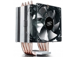 Deepcool GAMMAXX C40 Intel  AMD  CPU Air Cooler