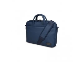 PORT DESIGNS Zurich Case 13 14 Blue