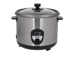 Garnek do gotowania ryżu Tristar Rice cooker RK-6129 Electric  900 W