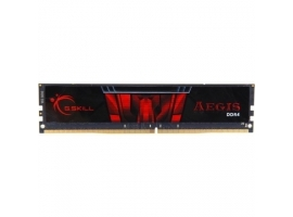 G.Skill 16 GB  DDR4  3000 MHz  PC server  Registered No  ECC No