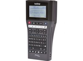 Brother Drukarka etykiet P-touch PT-H500