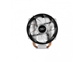 Deepcool GAMMAXX 300R Intel  AMD  CPU Air Cooler