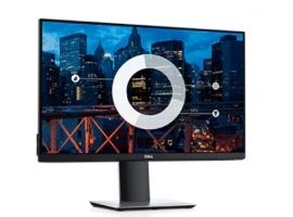 Monitor Dell P2419H 23.8'' Full HD czarny