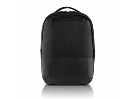 Dell Pro Slim Backpack 15  PO1520PS