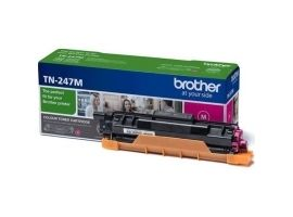 Brother TN-247M Magenta TN247M