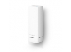 Linksys WHA0301 Velop Wall Mount
