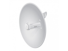 Ubiquiti NanoBeam PBE-M5-400 High Performance airMAX Bridge