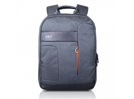 "Lenovo NAVA GX40M52025 Fits up to size 15.6 ""  Blue  Backpack"
