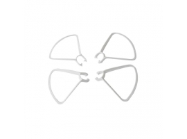Akcesoria do drona Xiaomi Mi Drone Mini Propeller Guard