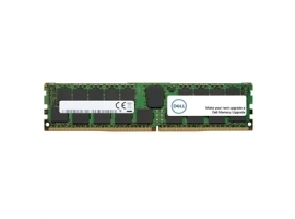 Dell 16 GB 2666MT s DDR4 ECC UDIMM