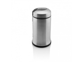 ETA Coffee grinder Fragranza  ETA006690000 Stainless steel  150 W