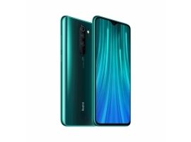 Smartfon Xiaomi Redmi Note 8 Pro 64GB Dual SIM forest green