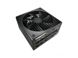 Fractal Design Fully modular PSU Ion+ 560W Platinum 560 W