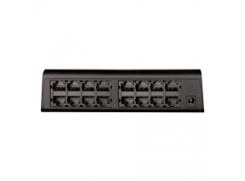 Switch D-Link DES-1016A
