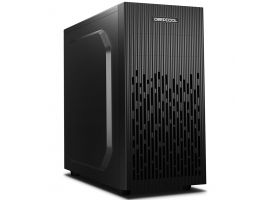 Deepcool MATREXX 30 SI computer case (steel side panel)  Deepcool