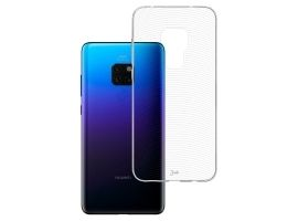 3MK Armor Case Screen protector  Huawei  Mate 20  TPU  Transparent