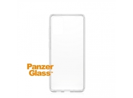 PanzerGlass ClearCase Samsung Galaxy S20+