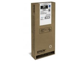Epson Atrament T9451 XL 64.6ml BK