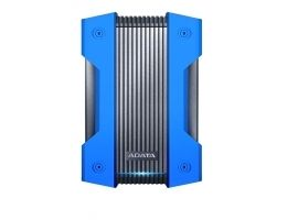 ADATA AHD830-4TU31-CBL ADATA external HDD HD830 4TB USB3.0 - blue