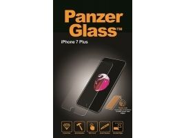 PanzerGlass iPhone 6 6s 7 8 Plus