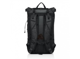"Lenovo Commuter GX40W72797 Fits up to size 15.6 ""  Black  Backpack"