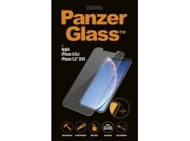 PanzerGlass Apple iPhone X Xs iPhone 5.8'' 2019