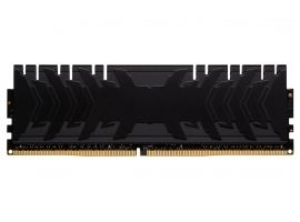 KINGSTON HX426C13PB3K2 32 Kingston HyperX 32GB (16GB 2G x 64-Bit x 2 pcs.) DDR4
