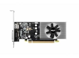 PALIT GeForce GT 1030 2GB GDDR5 DVI HDMI