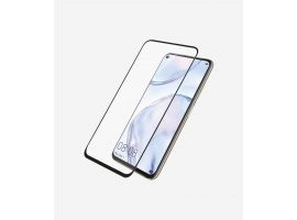 Szkło ochronne PanzerGlass Huawei P40 lite Case Friendly Black