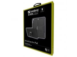 SANDBERG 406-07 Sandberg Etui ActionCase do iPad 2 3 4