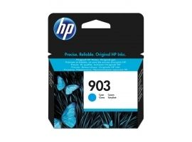 HP 903 Ink Cartridge Cyan 315 Pages