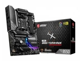 MSI MAG B365M MORTAR Processor family Intel  Processor socket LGA1151  DDR4  Memory slots 4  Chipset Intel B  Micro ATX