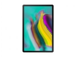 Tablet Samsung Galaxy Tab S5e T720 64GB WiFi black