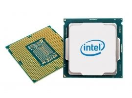 INTEL Core I7-10700KF 3.8GHz LGA1200 16M Cache Boxed CPU