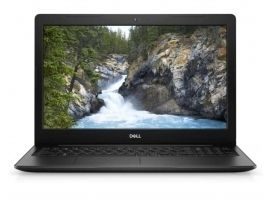 Laptop Dell Vostro 3590 i5 8GB 256SSD 15.6 Intel UHD Win10Pro + OFFICE Home & Business