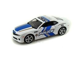 MAISTO DIE CAST CAR CHEVROLET CAMARO