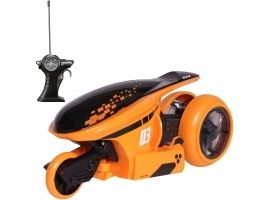 MAISTO TECH RC MOTORCYCLE CYKLONE 360