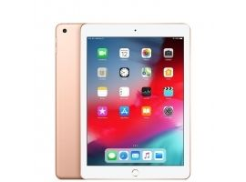 Apple iPad 2020 WiFi 32GB Gold EU