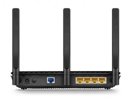 TP-Link Router AC2300Dual Band Gigabit Router