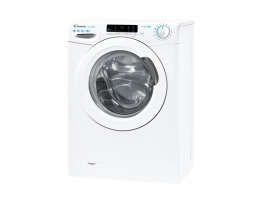 Candy Washing mashine CO4 1062D3\1-S Front loading  Washing capacity 6 kg  1000 RPM  A+++  Depth 45 cm  Width 60 cm  White  LED  Display