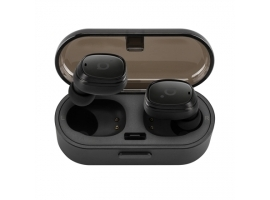 ACME BH410 True wireless  in-ear headphones