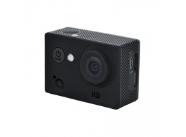 Acme Action camera VR04 140 °  720 pixels  30 fps  Built-in speaker(s)  Built-in display  Built-in microphone