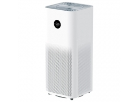Xiaomi Mi Air Purifier Pro H White  70 W  Suitable for rooms up to 35-60 m²