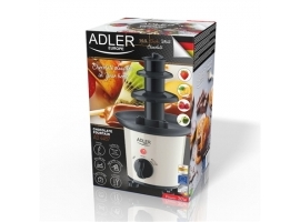 Adler Chocolate Fountain AD 4487 30 W