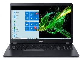 "Acer Aspire 3 15.6"" FHD i5-1035G1 4GB 256GB Intel UHD Win10 2Y Warranty"