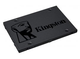 Kingston Dysk SSD 1920G SSDNOW A400 SATA3 2.5'' SSD