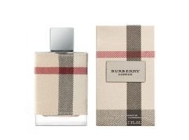 Burberry London Women Edp 50ml (New)